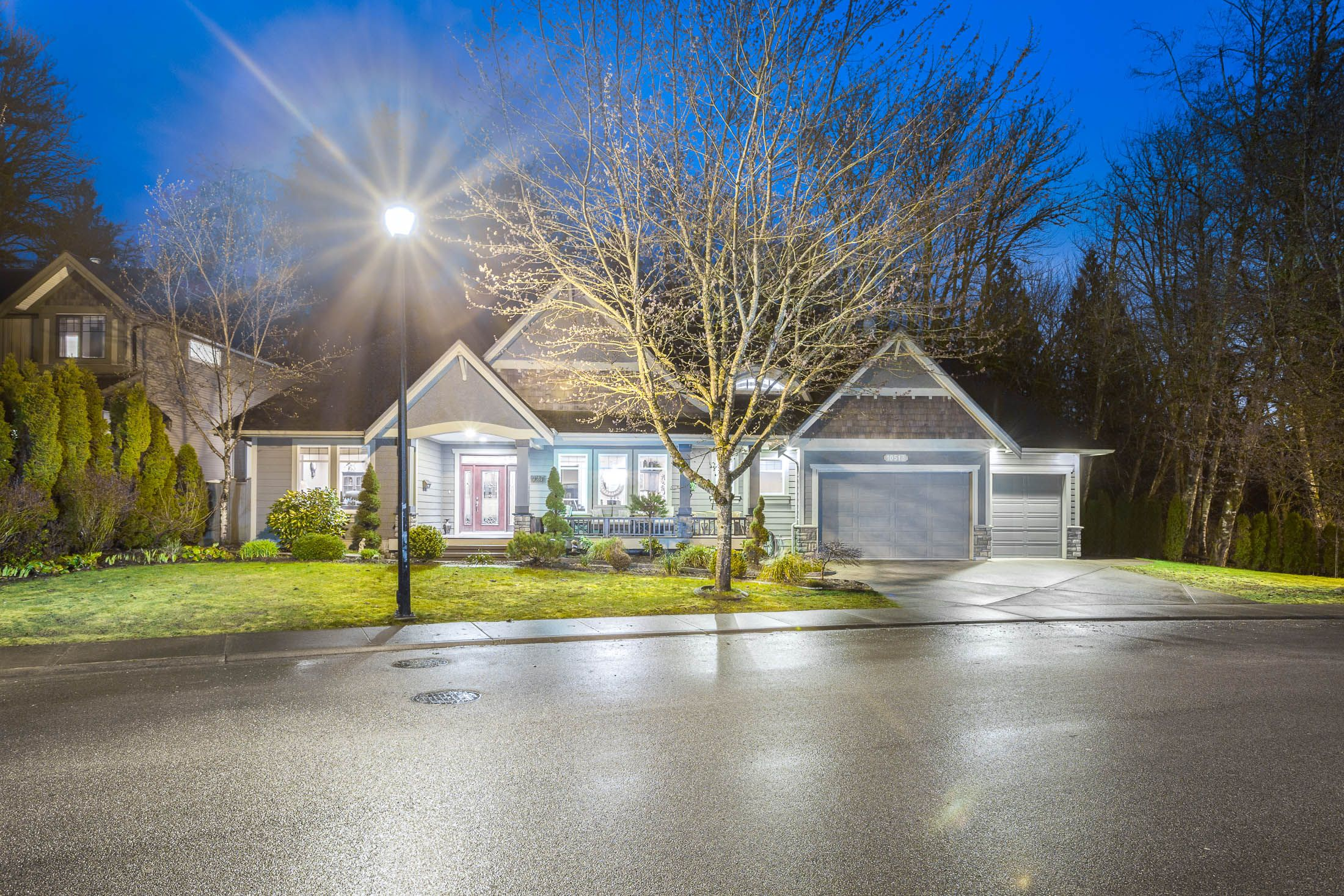 10513 Baker Place Maple Ridge