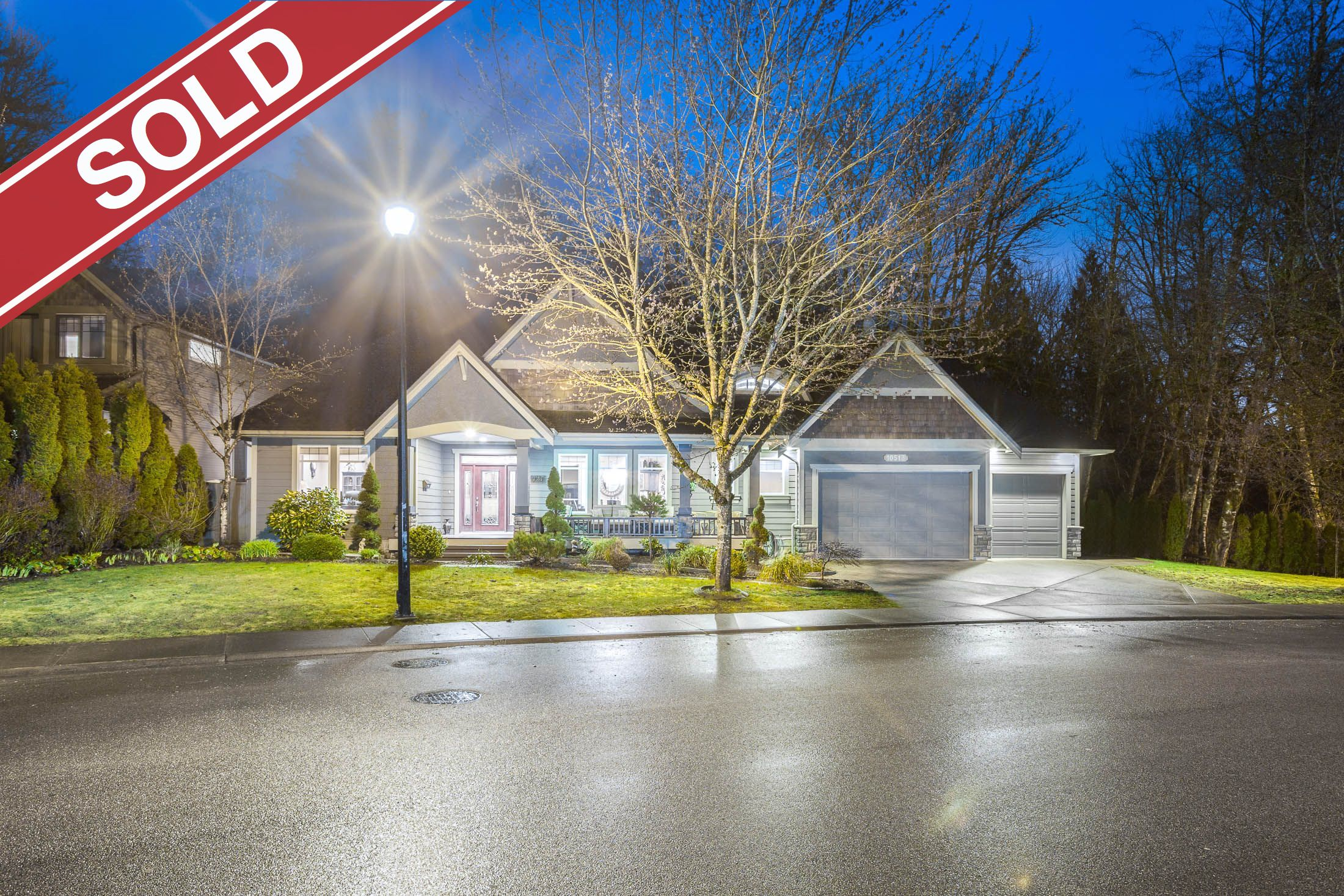 22606 121 Ave Maple Ridge