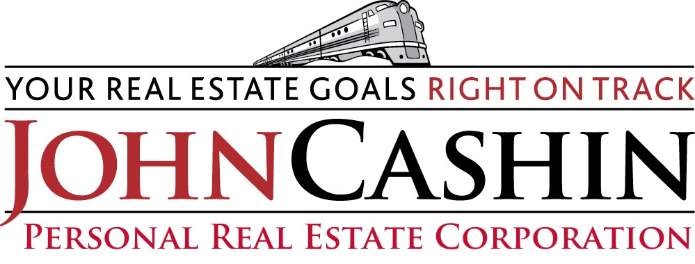 John Cashin Real Estate PREC